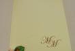 libretto messa stampa
