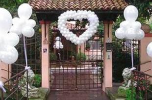 addobbi sposa