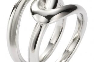 anello stagno