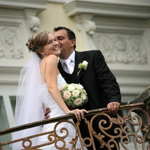 Foto matrimonio idee