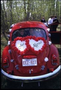 macchina-sposa-decorata-10-203x300