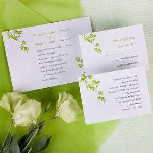 matrimonio partecipazione
