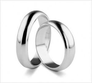 Xxv Anniversario Di Matrimonio.25 Anni Di Matrimonio Come Festeggiare Le Nozze D Argento