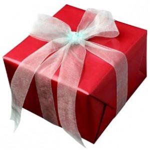 regalo testimoni