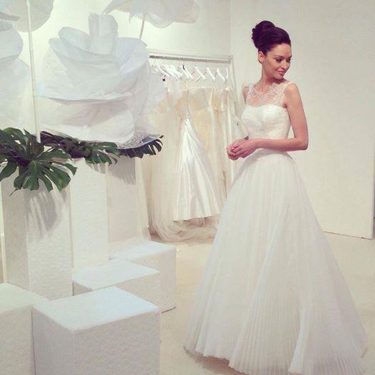 Matrimonio Gipsy Come Vestirsi : Come vestirsi ad un matrimonio che nozze
