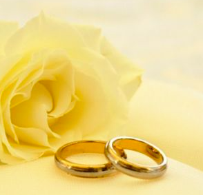 Frasi di Auguri per lAnniversario di Matrimonio: le ...