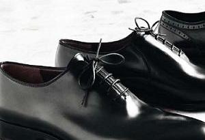 scarpe da sposo