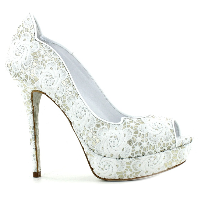 Wedding Shoes Sale Uk Only