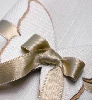 Idee segnaposto per matrimonio le migliori in circolazione che nozze - Idee per segnaposto ...