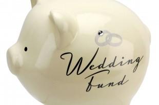 soldi matrimonio