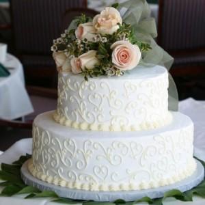torta classica