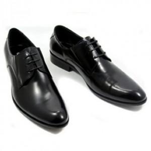 scarpe sposo costo