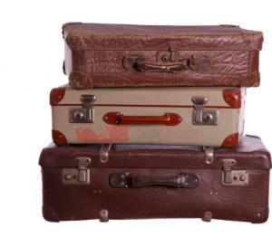 valigia nozze