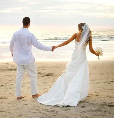 viaggio nozze 2