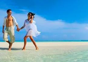 viaggio nozze