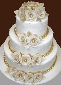 torta 3 piani