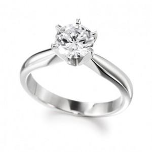 anello-di-fidanzamento-semplice