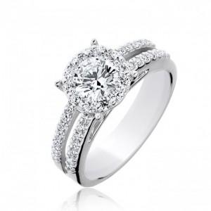 quale anello per fidanzamento