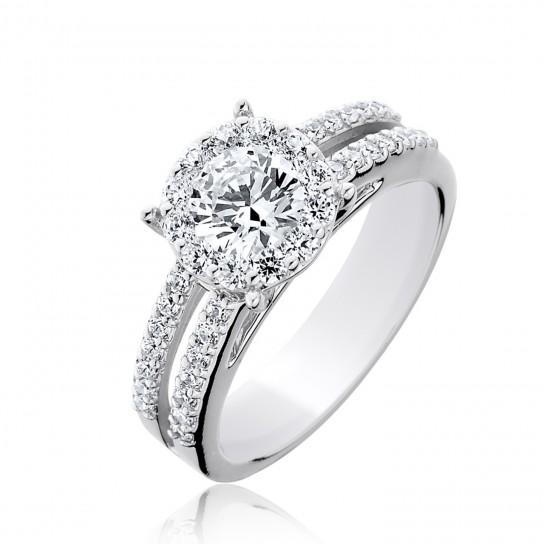 Matrimonio Frasi Di Auguri : Anello di fidanzamento su quale dito metterlo che nozze