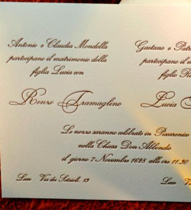 Frasi Matrimonio Regalo Viaggio Cosa Regalare Amica 30 Anni