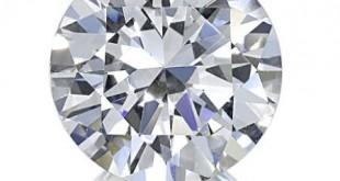 carati diamante