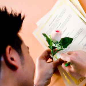 contratto prematrimoniale