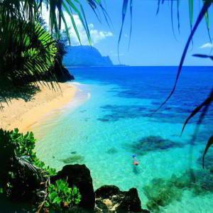 hawaii viaggio di nozze