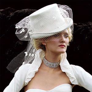cappello-sposa-elegante