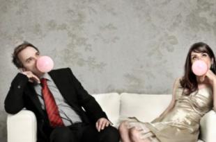 crisi coniugale