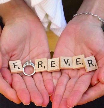 Frasi Di Auguri Per Una Promessa Di Matrimonio.Auguri Per La Promessa Di Matrimonio Le Migliori Frasi Che Nozze