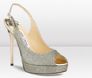 scarpe damigella