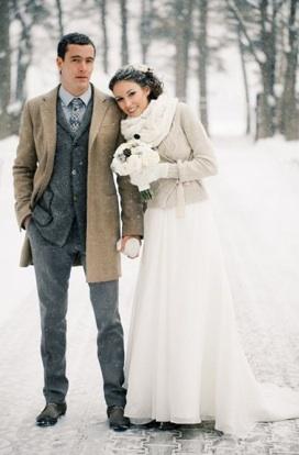 053483a31645 Cappotto per lo sposo  la guida alla scelta - Che Nozze
