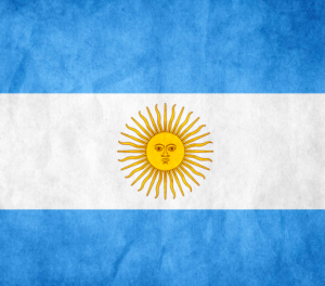 argentina mete