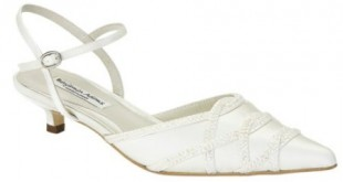 scarpa bassa