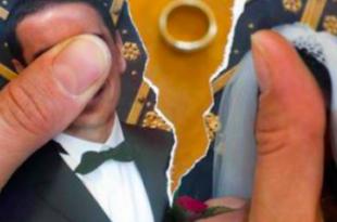 matrimonio divorzio chiesa