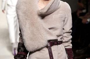 cappotto matrimonio invernale