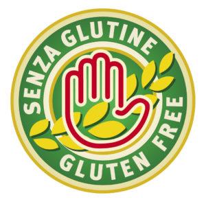 banchetto nozze gluten free