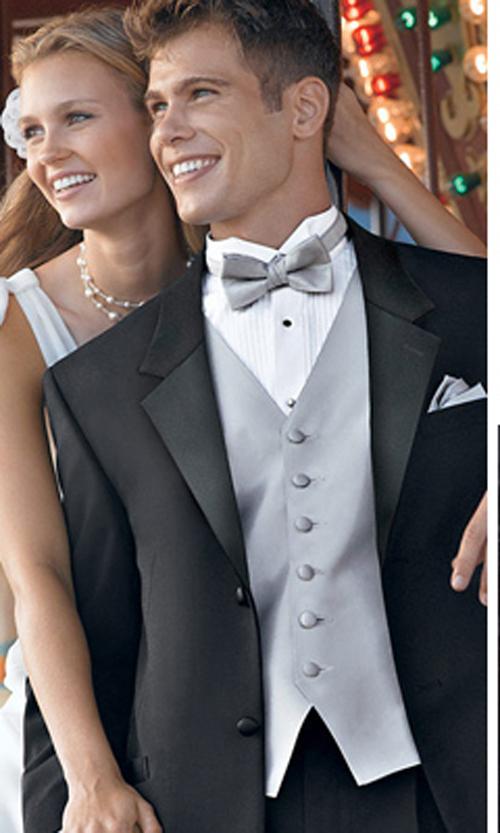 accessori-sposo-4