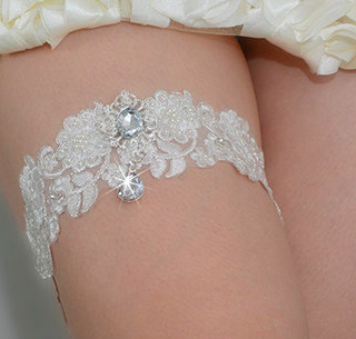giarrettiera-sposa