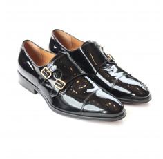 scarpe-fibbie-sposo
