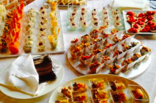 buffet-casa