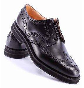 churchs-churchs-scarpe-classiche-tp_5937658690761941371f