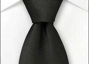 cravatte_apre02