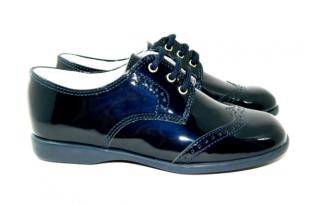 paggetto scarpe