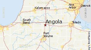 angola-africana